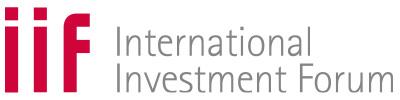 International Investment Forum (IIF)